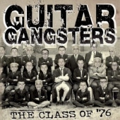 covers/536/class_of_76_download_12in_1114779.jpg