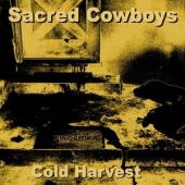 covers/536/cold_harvest_180gr_1_12in_1115174.jpg