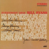 covers/536/everybody_digs_bill_1115009.jpg