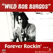 covers/536/forever_rockin_12in_1115190.jpg