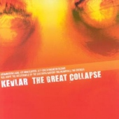 covers/536/great_collapse_1115282.jpg