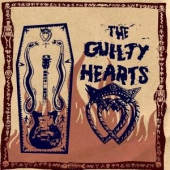 covers/536/guilty_hearts_1115325.jpg