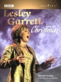 covers/536/live_at_christmas_1115688.jpg