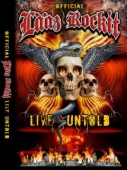 covers/536/live_untold_1115604.jpg