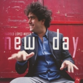 covers/536/new_day_1116975.jpg