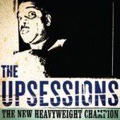 covers/536/new_heavyweight_champion_12in_1114709.jpg