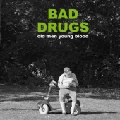 covers/536/old_men_young_blood_1116667.jpg
