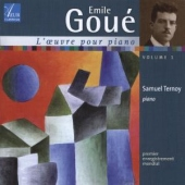 covers/536/ouvres_pour_piano_v1_1116504.jpg