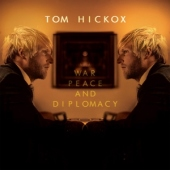 covers/536/war_peace_and_diplomacy_1116634.jpg