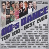 covers/537/00s_dance_top_100_1117647.jpg