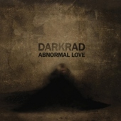 covers/537/abnormal_love_1117873.jpg
