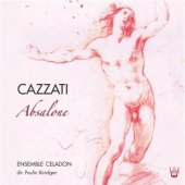 covers/537/absalone_ed_altre_cantate_1118333.jpg