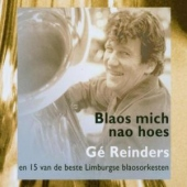 covers/537/blaos_mich_nao_hoes_1117948.jpg