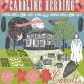 covers/537/camille_1118170.jpg