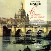 covers/537/concerto_per_due_cembali_1118329.jpg