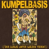 covers/537/der_luxus_unter_wilden_1119687.jpg