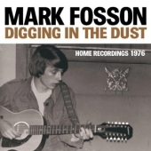 covers/537/digging_in_the_dust_1118243.jpg