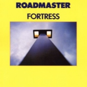 covers/537/fortress_remast_1118704.jpg