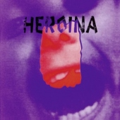 covers/537/heroina_1119187.jpg