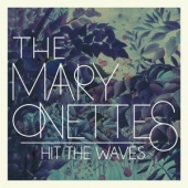 covers/537/hit_the_waves_1117699.jpg