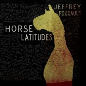 covers/537/horse_latitudes_digi_1120049.jpg