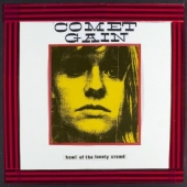 covers/537/howl_of_the_lonely_crowd_1119716.jpg