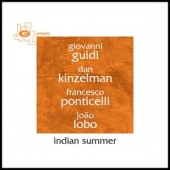 covers/537/indian_summer_1119611.jpg