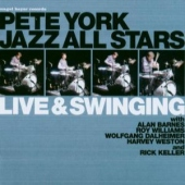 covers/537/live_swinging_1119963.jpg