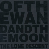 covers/537/lone_descent_1119223.jpg