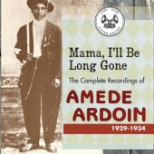 covers/537/mama_ill_be_long_gone_1119668.jpg