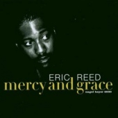 covers/537/mercy_and_grace_1119983.jpg