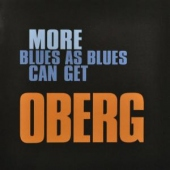 covers/537/more_blues_as_blues_can_1120229.jpg