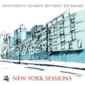 covers/537/new_york_sessions_1119603.jpg