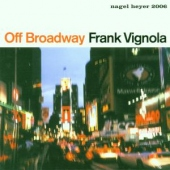covers/537/off_broadway_1119885.jpg
