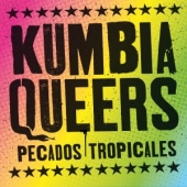 covers/537/pecados_tropicales_1118050.jpg