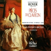 covers/537/pieces_de_clavecin_1118335.jpg