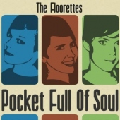 covers/537/pocket_full_of_soul_1118973.jpg