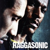covers/537/raggasonic_3_1117989.jpg