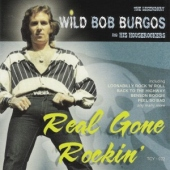 covers/537/real_gone_rockin_1118406.jpg