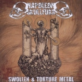 covers/537/swollen_and_torture_metal_1119790.jpg