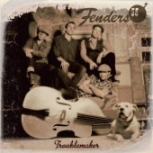 covers/537/troublemaker_1117630.jpg
