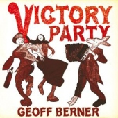 covers/537/victory_party_1120194.jpg