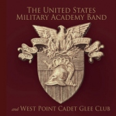 covers/537/west_point_on_the_march_1118013.jpg