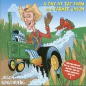 covers/538/a_day_at_the_farm_with_fa_1121037.jpg