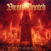 covers/538/act_of_grace_1120939.jpg