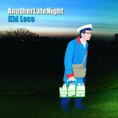 covers/538/another_late_night_1120665.jpg