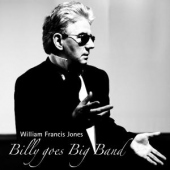 covers/538/billy_goes_big_band_1121757.jpg