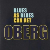 covers/538/blues_as_blues_can_get_1121409.jpg