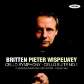 covers/538/cello_symphonycello_suit_1120749.jpg
