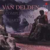 covers/538/complete_string_quartets_1123223.jpg